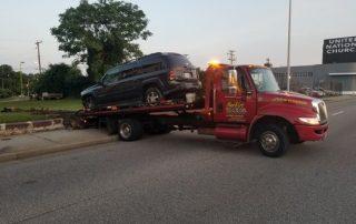 Tire Changes-in-Bellwood-Virginia